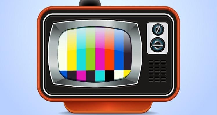 Television FreepIk