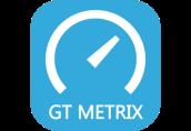 Logo GTMetrix