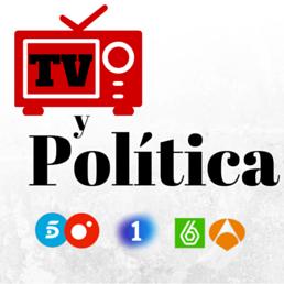 TV y política