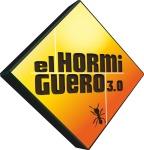 Logo El Hormiguero