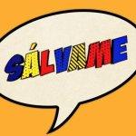 Logo de Salvame Diario
