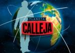 Logo planeta Calleja