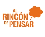 Logo Al Rincón de Pensar, Risto mejide