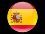 bandera-espana-santy-torres