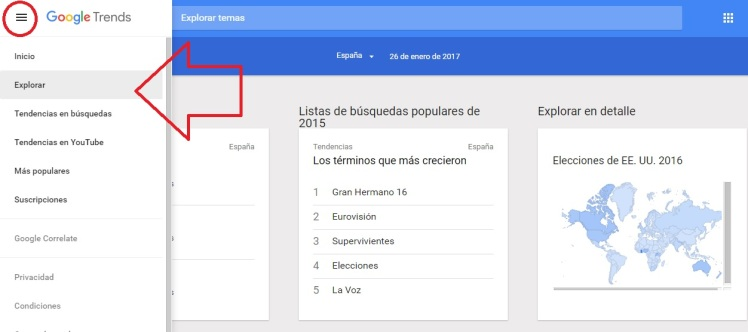 explorar-google-trends-santy-torres