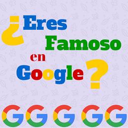 fama-google-trends