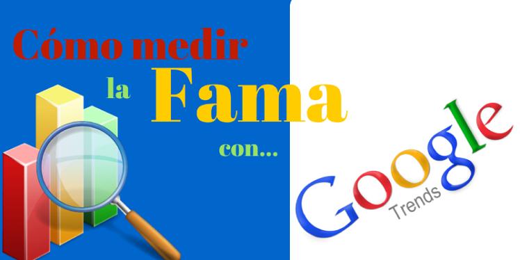 fama-google
