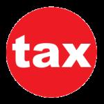 impuestos-santy-torres