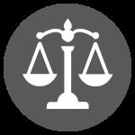 ley-santy-torres