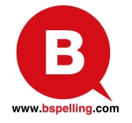 logo-bspelling