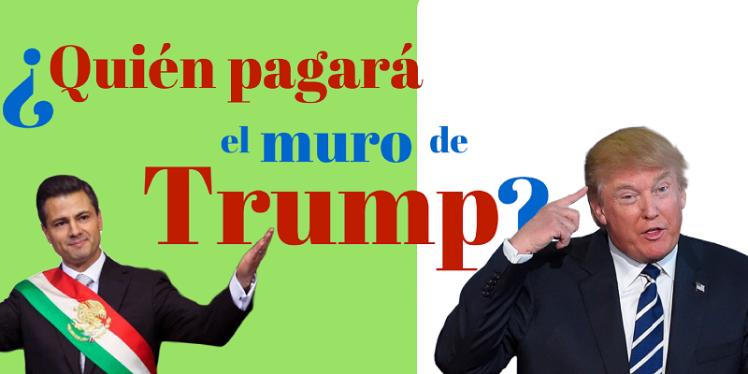 mexico-eeuu-santy-torres