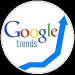trends-logo