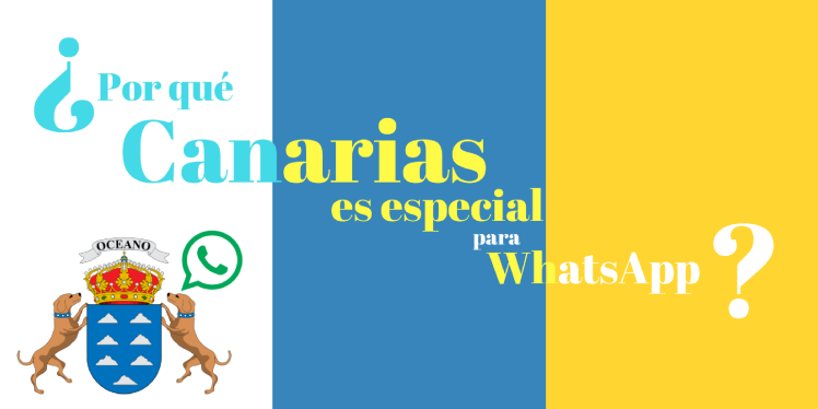 bandera-whatsapp-canaria