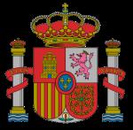 escudo-santy-torres