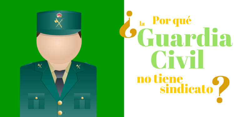 guardia-civil-sindicato