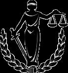 justicia-santy-torres