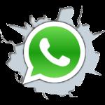 whatsapp-santy-torres
